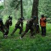 paintball19