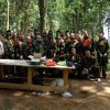 paintball48