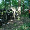 paintball77