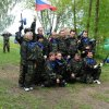 paintball95