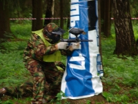 paintball29sm.jpg